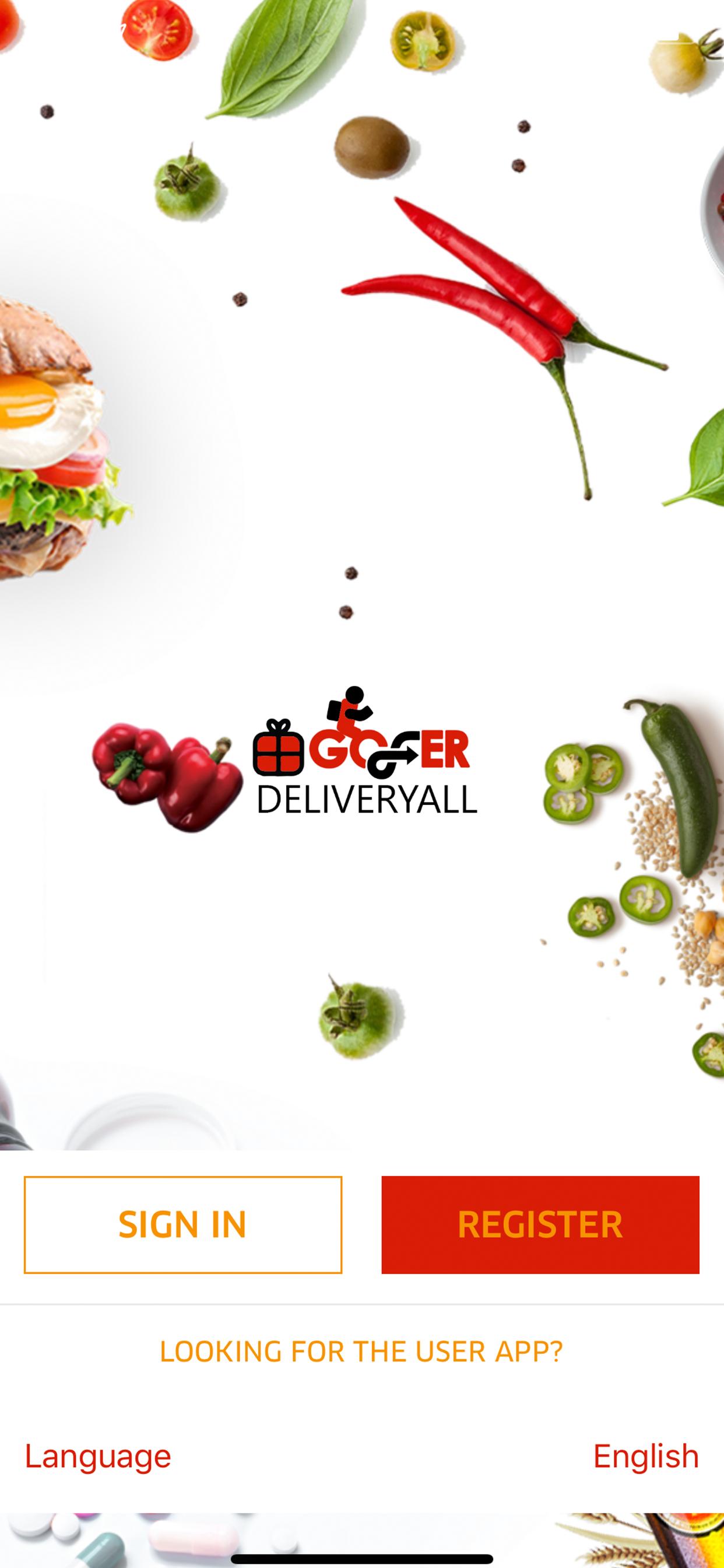deliveryall script
